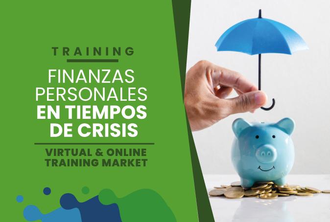 FINANZAS-PERSONALES-EN-TIEMPOS-DE-CRISIS-675X455-CURSO