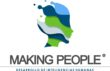 Making People
