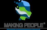 Making People