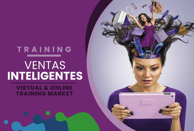 VENTAS-INTELIGENTES-674X455