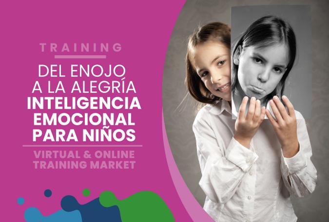 DEL ENOJO A LA ALEGRIA INTELIGENCIA EMOCIONAL PARA NIÑOS-675X455-CURSO
