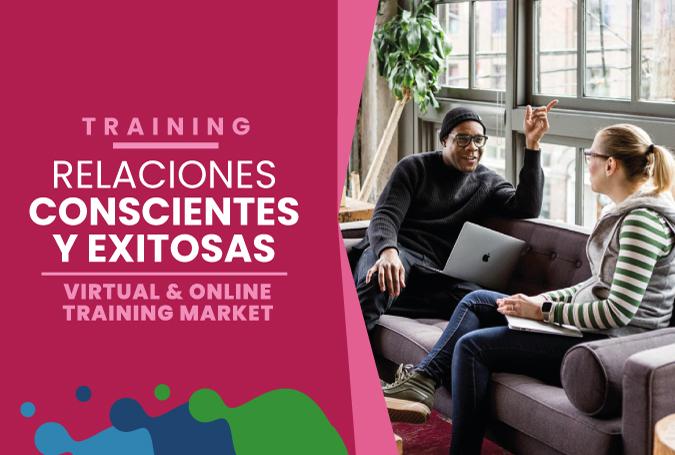 RELACIONES-CONSCIENTES-Y-EXITOSAS-675X455-CURSO