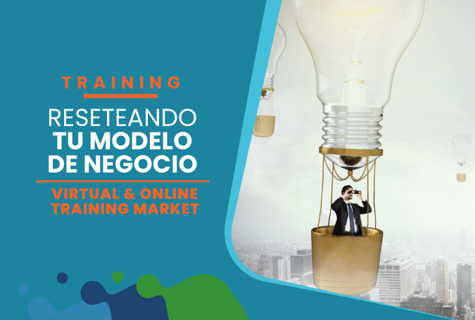 RESETEANDO-TU-MODELO-DE-NEGOCIO-675X455-CURSO