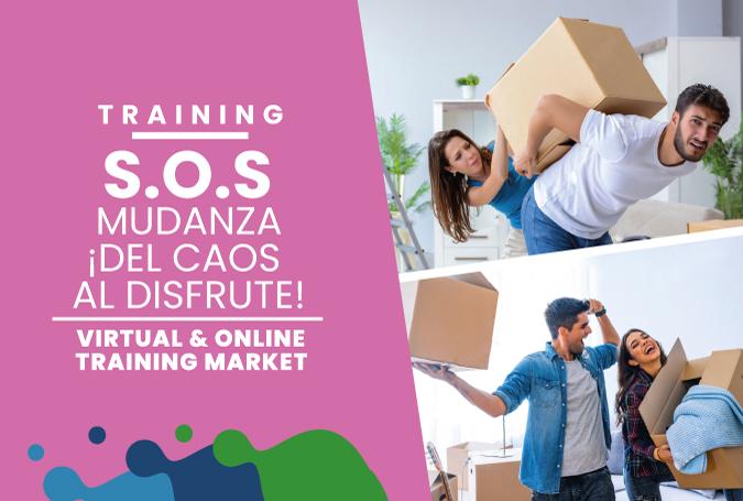 SOS-MUDANZA-DEL-CAOS-AL-DISFRUTE-675X455-CURSO