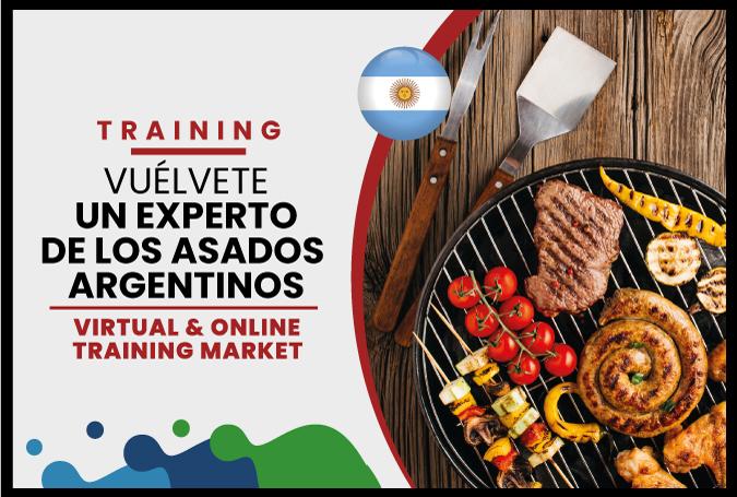 VUELVETE-UN-EXPERTO-DE-LOS-ASADOS-ARGENTINOS-675X455-CURSO (1)