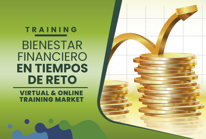 BIENESTAR-FINANCIERO-EN-TIEMPOS-DE-RETO-675X455-CURSO