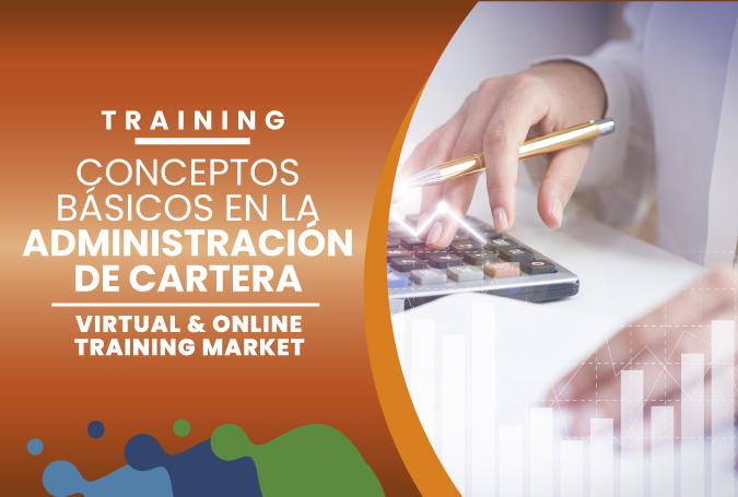 CONCEPTOS-BASICOS-EN-LA-ADMINISTRACION-DE-CARTERA-675X455-CURSO