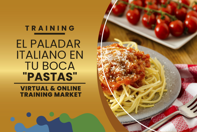 EL-PALADAR-ITALIANO-EN-TU-BOCA-PASTAS-675X455-CURSO
