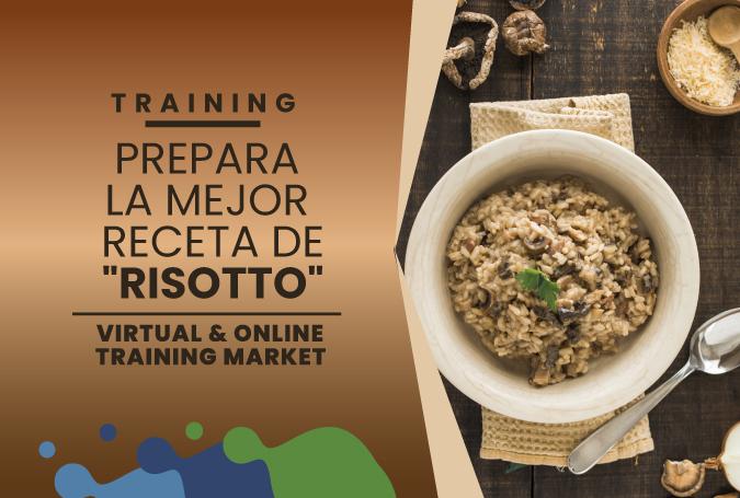 PREPARA-LA-MEJOR-RESETA-DE-RISOTTO-675X455-CURSO