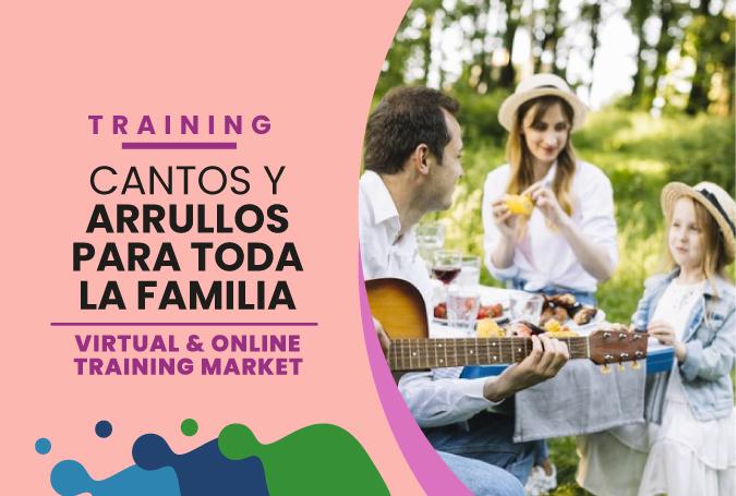 CANTOS-Y-ARRULLOS-PARA-TODA-LA-FAMILIA-675X455-CURSO