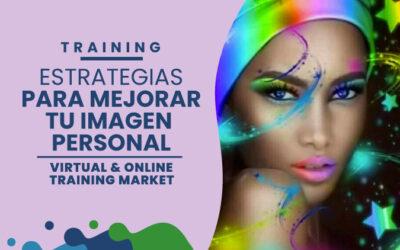 Estrategias para mejorar tu imagen personal