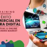 Éxito comercial en la era digital