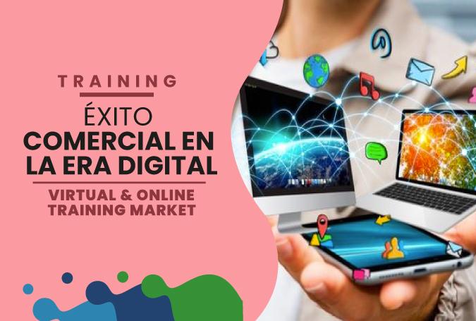 EXITO-COMERCIAL-EN-LA-ERA-DIGITAL-675X455-CURSO