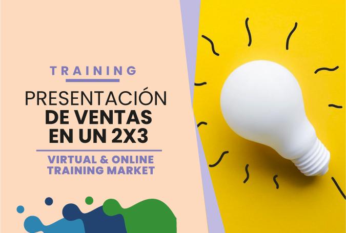 PRESENTACIONES-DE-VENTAS-EN-UN-2X3-675X455-CURSO