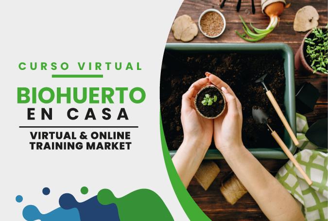 BIOHUERTO-EN-CASA-675X455-CURSO